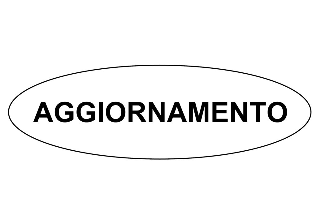 AGGIORNAMENTO-1024x724 DIAGNOSTIC TOOL