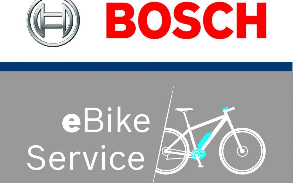 Bosch-eBike-Service-Logo-V2-1080x675-1-1024x640 DIAGNOSTIC TOOL
