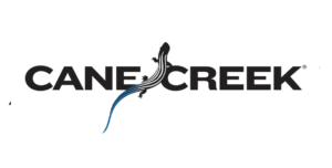 CANE-CREEK-1-300x152 I NOSTRI MARCHI