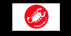 CASTELLI-300x152 I NOSTRI MARCHI
