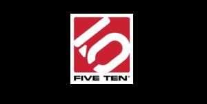FIVE-TEN-300x152 I NOSTRI MARCHI