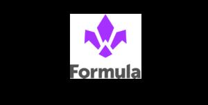 FORMULA-300x152 I NOSTRI MARCHI