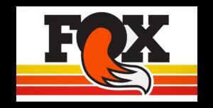 FOX-RIDEFOX-300x152 I NOSTRI MARCHI