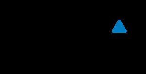 GARMIN-2-300x152 I NOSTRI MARCHI