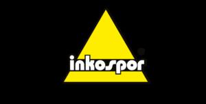 INKOSPOR-300x152 I NOSTRI MARCHI