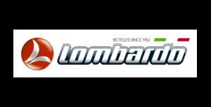 LOMBARDO-300x152 I NOSTRI MARCHI