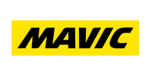 MAVIC-300x152 I NOSTRI MARCHI