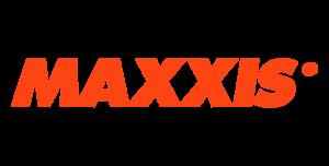 MAXXIS-2-300x152 I NOSTRI MARCHI