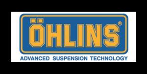 OHLINS-300x152 I NOSTRI MARCHI