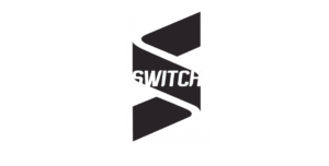 SWITCH-300x152 I NOSTRI MARCHI