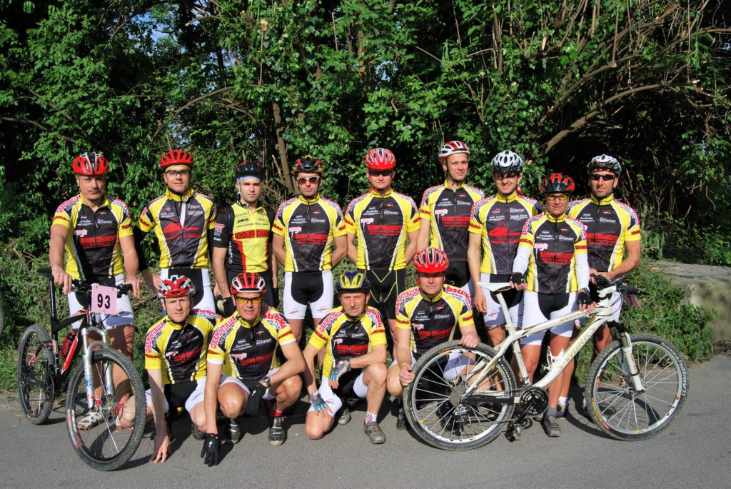 MTB-Romagnano-2008-1024x685 TEAM