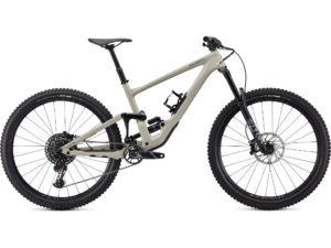 enduro-elite-2020-1-300x225 NEWS