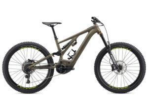 kenevo-comp-2020-2-300x225 NOLEGGIO
