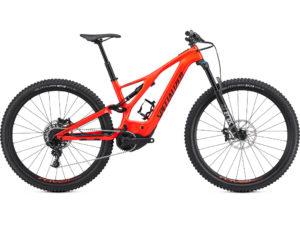 levo-carbon-2019-300x225 NOLEGGIO