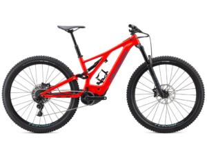 levo-comp-2020-300x225 NOLEGGIO
