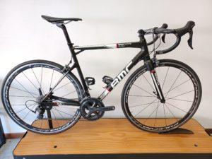 BMC-Team-Machine-SLR01-300x225 STRADA